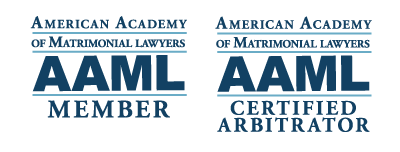 AAML American Academy of Matrimonial Lawyers