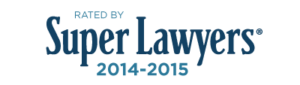 logo_superlawyers-2015